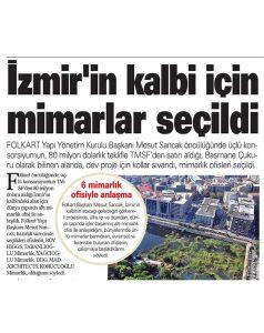 folkart_aksam_gazetesi