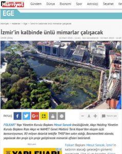 folkart_hurriyet_gazetesi