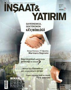 insaat_yatirim_dergisi_eylul_2016