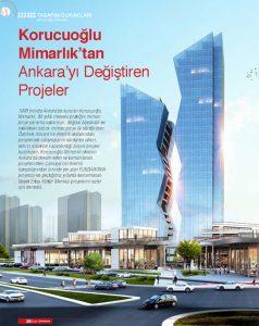 korucuoglu_mimarlik_anbarapor_01