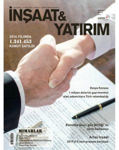 korucuoglu_mimarlik_insaat_yatirim_dergisi_01