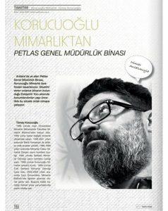 korucuoglu_mimarlik_insaat_yatirim_dergisi_02