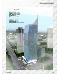 korucuoglu_mimarlik_insaat_yatirim_dergisi_03