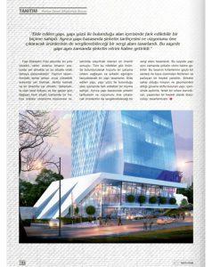korucuoglu_mimarlik_insaat_yatirim_dergisi_04