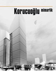 korucuoglu_mimarlik_yapilar_01