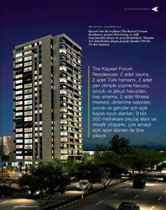 marka_projeler_the_kayseri_forum_residences_sayı_37_02