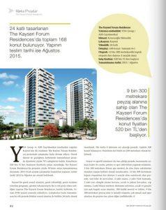marka_projeler_the_kayseri_forum_residences_sayı_37_03